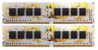 Geil GWB416GB2400C16DC