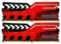 Geil GFR416GB3200C16DC