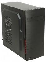 3Cott 3C-ATX-J138 450W Black