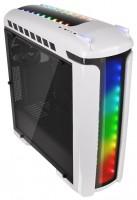 Thermaltake Versa C22 RGB Snow Edition CA-1G9-00M6WN-00