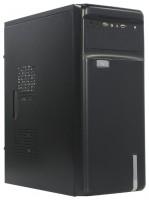 ExeGate AA-323 400W Black