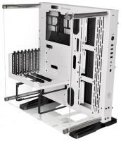 Thermaltake Core P3 CA-1G4-00M6WN-00 White