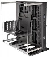 Thermaltake Core P3 CA-1G4-00M1WN-00 Black