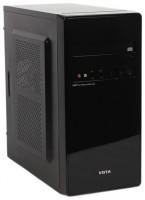 SunPro VISTA VI 450W Black