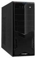 CROWN CMC-C500 450W Black