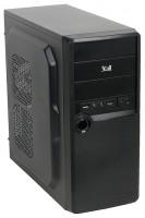 3Cott 3C-ATX-J107 450W Black