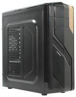ExeGate EVO-7213 450W Black
