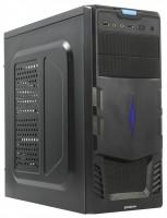 ExeGate EVO-7212 500W Black