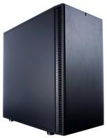 Fractal Design Define Mini C Black