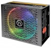 Thermaltake Toughpower DPS G RGB 750W