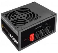 Thermaltake Toughpower SFX 600W