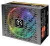 Thermaltake Toughpower DPS G RGB 850W