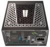 Sea Sonic Electronics PRIME Titanium 650W