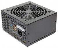 AeroCool VX800 800W