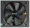 AeroCool Higgs 850W