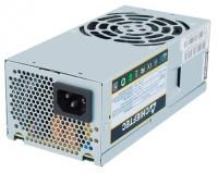 Chieftec GPF-350P 350W