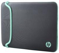 HP Chroma Sleeve 11.6