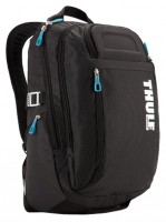 Thule Crossover 21L Daypack