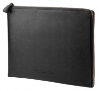 HP Spectre Leather Sleeve 13.3