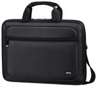 HAMA Nice Life Notebook Bag 15.6