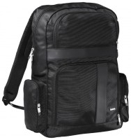 HAMA Dublin Pro Notebook Backpack 17.3