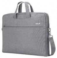 ASUS EOS Carry Bag 16