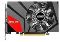ASUS Radeon R7 360 1000Mhz PCI-E 3.0