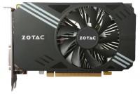 ZOTAC GeForce GTX 1060 1506Mhz PCI-E 3.0