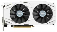 ASUS GeForce GTX 1070 1506Mhz PCI-E 3.0