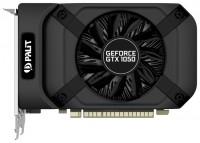 Palit GeForce GTX 1050 1354Mhz PCI-E 3.0
