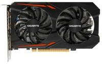GIGABYTE GeForce GTX 1050 Ti 1316Mhz PCI-E