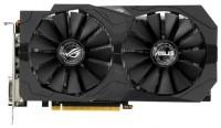 ASUS GeForce GTX 1050 1354Mhz PCI-E 3.0
