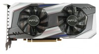 KFA2 GeForce GTX 1060 1518Mhz PCI-E 3.0