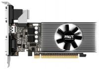 Palit GeForce GT 730 902Mhz PCI-E 2.0