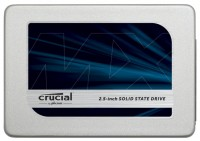 Crucial CT525MX300SSD1