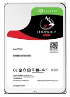 Seagate ST6000VN0041
