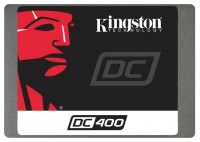 Kingston SEDC400S37/1600G