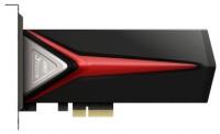 Plextor PX-256M8PeY