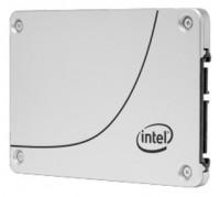 Intel SSDSC2BB800G701