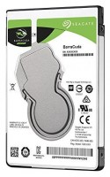 Seagate ST500LM030