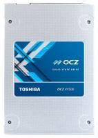 OCZ VX500-25SAT3-512G
