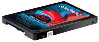 SmartBuy SB480GB-IGNP-25SAT3