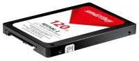 SmartBuy SB120GB-RVVL2-25SAT3