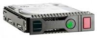 HP 507129-003