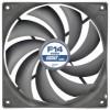 Arctic Cooling Arctic F14 PWM PST CO