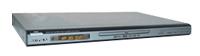 SUPRA DVS-301X