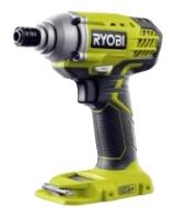 RYOBI R18IDP-0