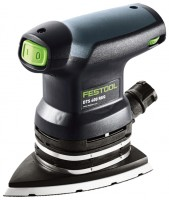 Festool DTS 400 REQ