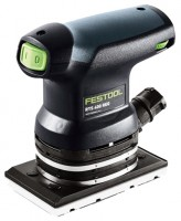 Festool RTS 400 REQ-Plus