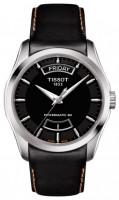 Tissot T035.407.16.051.03